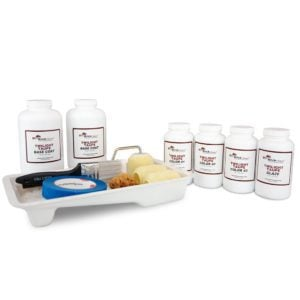 Brick-Anew Paint Kit